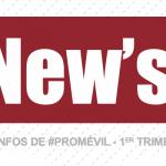 La News 11 est en ligne !