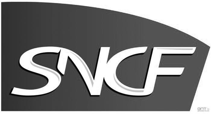 Promévil assure la médiation dans les trains pour le groupe SNCF