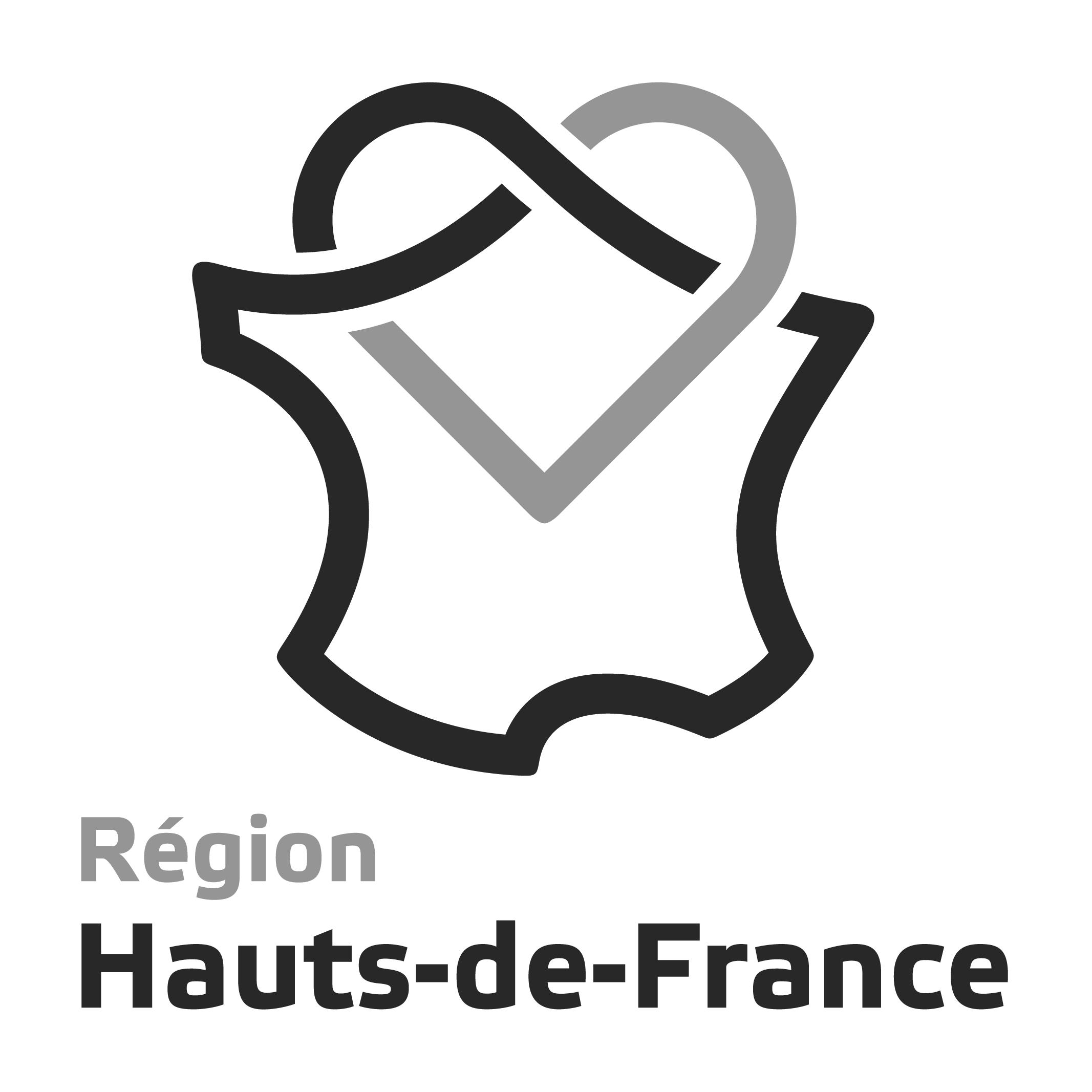La région Hauts-de-France nous confie des missions de médiation sociale