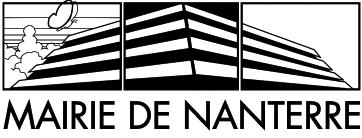 Promévil assure la médiation et la veille sociale à Nanterre - 92 - La Défense