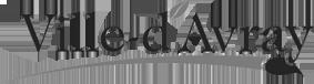 Promévil assure des missions de médiation sociale professionnelle à Ville d'Avray 92