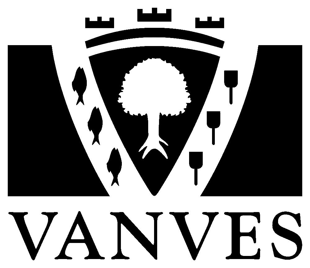Promévil assure des missions de médiation sociale professionnelle pour la ville de Vanves 92