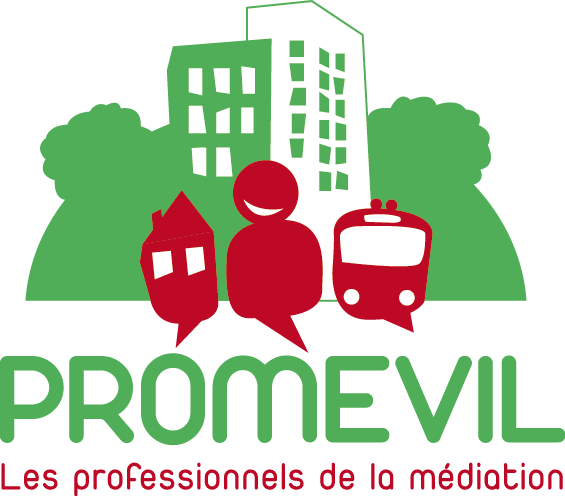 Promévil