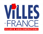 L'association Villes de France a interviewé Promévil dans son émission Ondes Urbaines