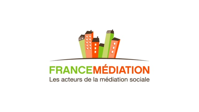 France Médiation - Partenariat Promévil