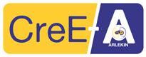 CreE-A Arlekin - Partenariat Promévil