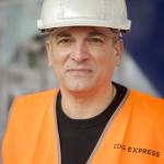 Les médiateurs du CDG Express